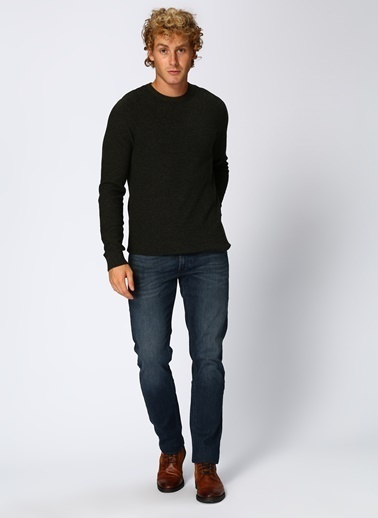Jack & Jones Kazak Haki